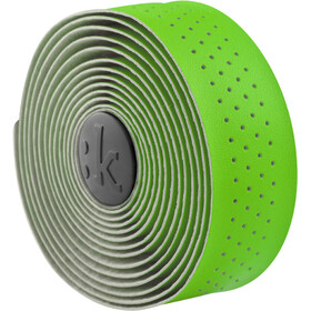 Fizik Superlight Classic Handelbar Tape green